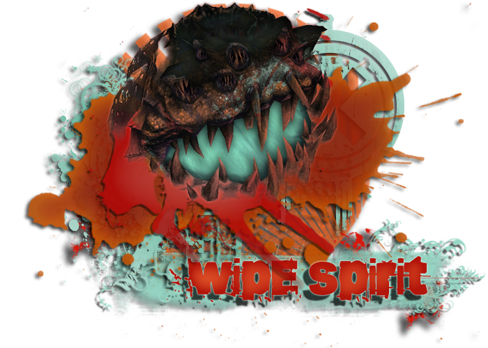 Forum de la guilde Wipe Spirit